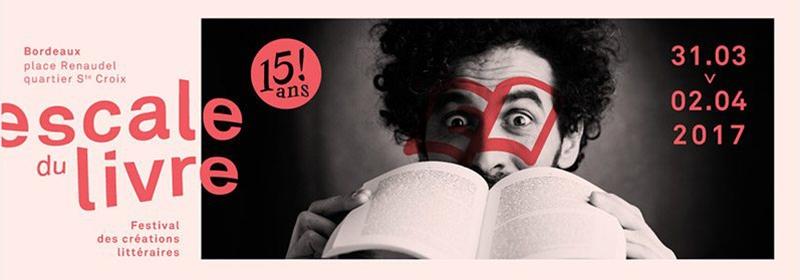 Bandeau pour Le CMDE fait escale à Bordeaux